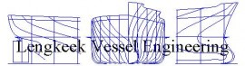 lengkeek-vessel-engineering3